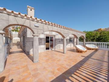 Villa-EL-CASTILLO-13