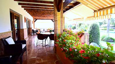 terrace-from-kitchen