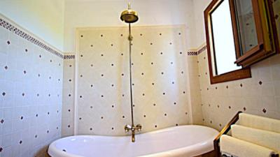 feature-bath
