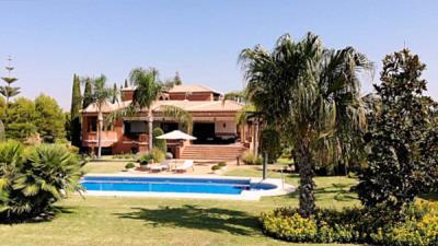 across-pool-to-terrace