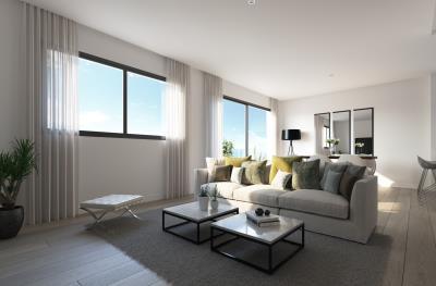 Neinor-Homes_Ca-ada-Homes_Salon_S2P1