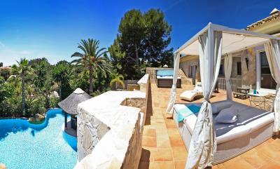 056_property_marbella