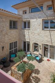010_property_marbella