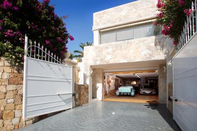 031_property_marbella