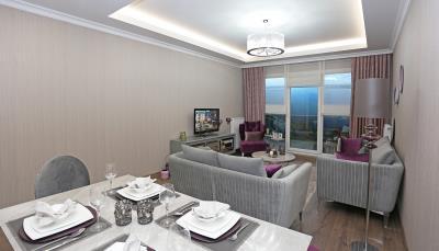 beautiful-lakeside-flats-in-kucukcekmece-istanbul-interior-003