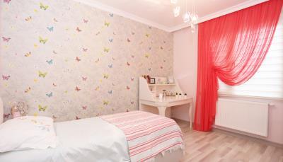 beautiful-lakeside-flats-in-kucukcekmece-istanbul-interior-008