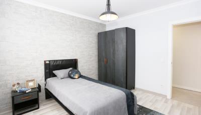 beautiful-lakeside-flats-in-kucukcekmece-istanbul-interior-012