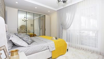 beautiful-lakeside-flats-in-kucukcekmece-istanbul-interior-013