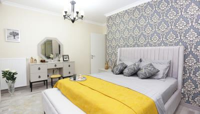 beautiful-lakeside-flats-in-kucukcekmece-istanbul-interior-014
