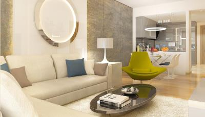get-your-dream-apartment-for-sale-in-istanbul-interior-002