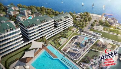 smartly-designed-luxury-seafront-apartments-in-istanbul-main