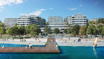 smartly-designed-luxury-seafront-apartments-in-istanbul-001
