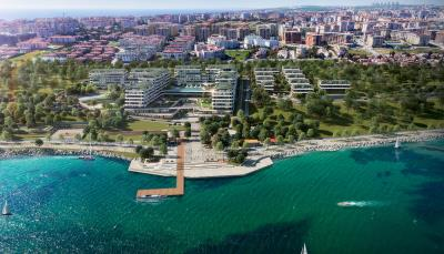 smartly-designed-luxury-seafront-apartments-in-istanbul-002