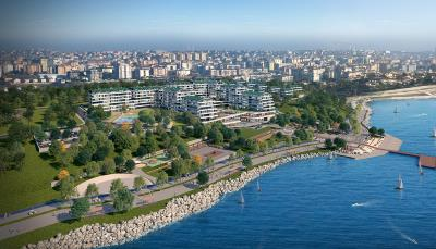 smartly-designed-luxury-seafront-apartments-in-istanbul-003
