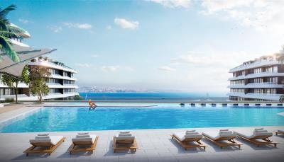 smartly-designed-luxury-seafront-apartments-in-istanbul-007