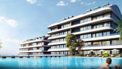 smartly-designed-luxury-seafront-apartments-in-istanbul-006