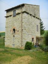 Image No.3-7 Bed Country Property for sale