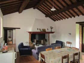 Image No.4-7 Bed Country Property for sale