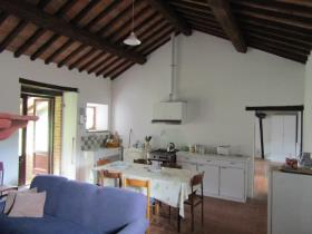 Image No.6-7 Bed Country Property for sale