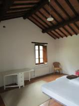 Image No.7-7 Bed Country Property for sale