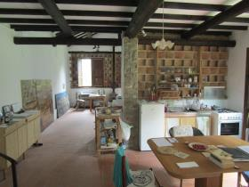 Image No.11-7 Bed Country Property for sale