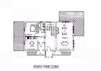 ocdl473-plan-casale-il-pettirosso-castiglione-del-lago-umbria-a