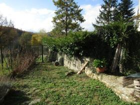 Image No.8-Maison de 2 chambres à vendre à Citta della Pieve
