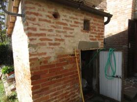 Image No.9-Maison de 2 chambres à vendre à Citta della Pieve