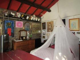 Image No.4-1 Bed Farmhouse for sale