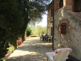 Image No.14-1 Bed Farmhouse for sale