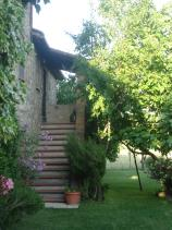Image No.9-5 Bed Farmhouse for sale