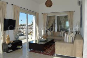 Image No.3-2 Bed Penthouse for sale