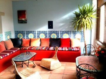 Moroccan-Terrace3