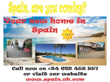 poster-spain-are-you-coming