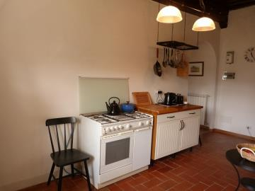 other-side-of-the-kitchen