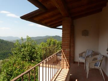 terrace-and-view-2