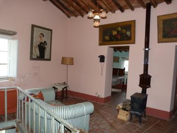corridor-top-floor