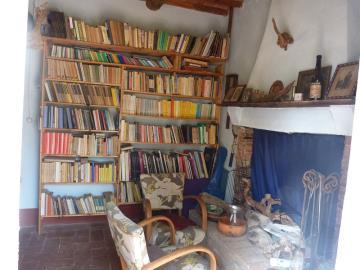 library-ground-floor-H