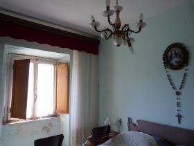 Image No.3-Maison de village de 3 chambres à vendre à Bagni di Lucca