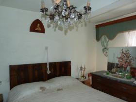 Image No.4-Maison de village de 3 chambres à vendre à Bagni di Lucca