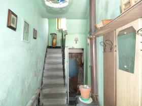 Image No.7-Maison de village de 3 chambres à vendre à Bagni di Lucca