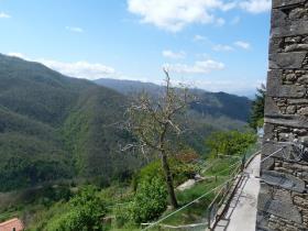 Image No.10-Maison de village de 3 chambres à vendre à Bagni di Lucca