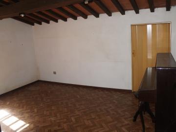 Secondbedroom3