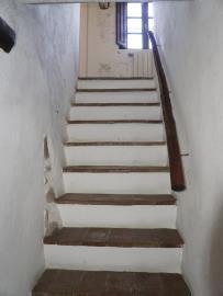 StaircaseUP