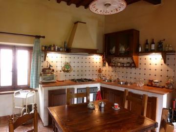 very-nice-kitchen