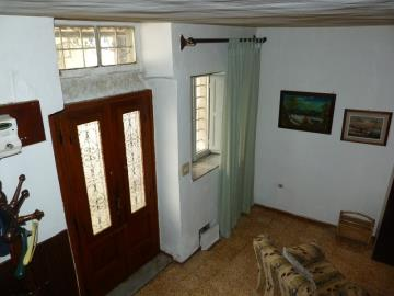 main-door