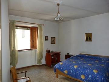 third-bedroom-FF