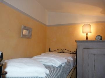 better-bunk-bedroom