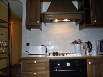 better-kitchen