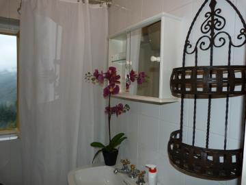 good-upstairs-bathroom